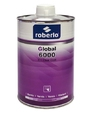 ROBERLO GLOBAL 6000