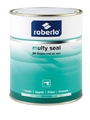 ROBERLO MULTY SEAL